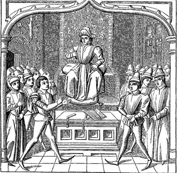 Gutenberg_Frenchduel