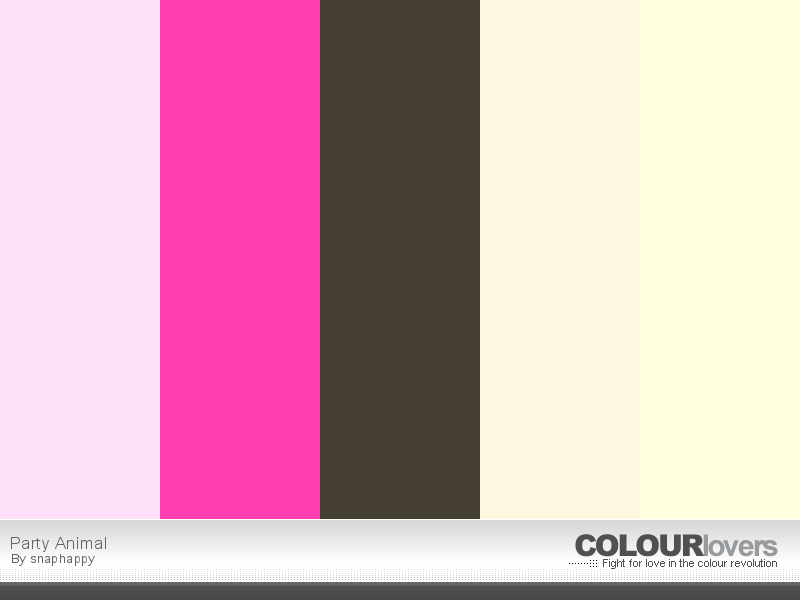 COLOURlovers.com-Party_Animal