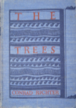 TheTrees_1940